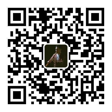 微信图片_20210712144408.jpg