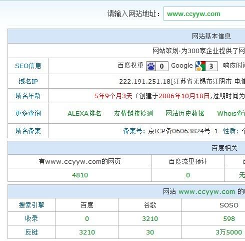 网络推广,创亿网,杨帆,网站策划